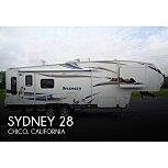 2012 Keystone Outback for sale 300195308