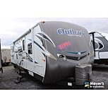 2012 Keystone Outback for sale 300202950