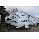 2012 Keystone Outback for sale 300282175