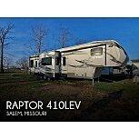 2012 Keystone Raptor for sale 300285467