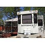 2012 Keystone Residence for sale 300168134
