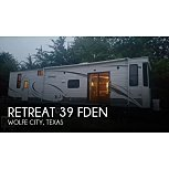 2012 Keystone Retreat for sale 300182439