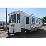 2012 Keystone Retreat for sale 300238487
