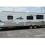 2012 Keystone Springdale for sale 300213885