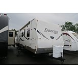 2012 Keystone Sprinter for sale 300261023