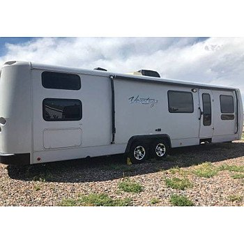 2012 Keystone Vantage for sale 300173820
