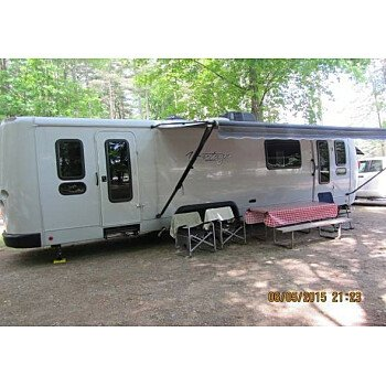 2012 Keystone Vantage for sale 300175040