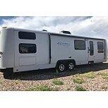 2012 Keystone Vantage for sale 300173820
