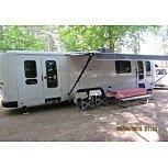 2012 Keystone Vantage for sale 300175040
