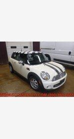 2012 MINI Cooper Hardtop for sale 101073578