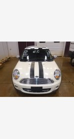 2012 MINI Cooper Hardtop for sale 101073578
