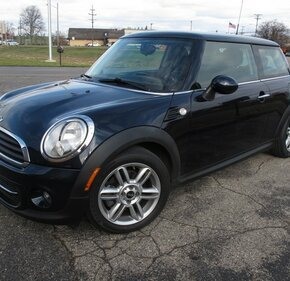 2012 MINI Cooper for sale 101139325