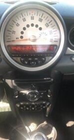 2012 MINI Cooper Hardtop for sale 101304893