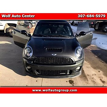 2012 MINI Cooper for sale 101433135