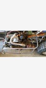 2012 MINI Custom for sale 101267090