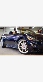 2012 Maserati GranTurismo for sale 101049981