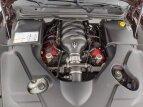 2012 Maserati GranTurismo for sale 101462895