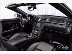 2012 Maserati GranTurismo Convertible for sale 101553608