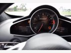 2012 McLaren MP4-12C Coupe for sale 101534486