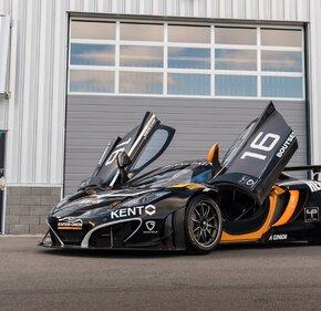 2012 McLaren MP4-12C Coupe for sale 101090207