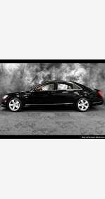 2012 Mercedes-Benz S550 for sale 101254001