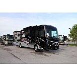 2012 Monaco Knight for sale 300314966