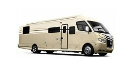 2012 Monaco Vesta 32PBS specifications