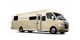 2012 Monaco Vesta 35PBD specifications