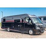 2012 Monaco Vesta for sale 300256531