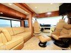 2012 Monaco Vesta for sale 300307738