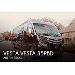 2012 Monaco Vesta for sale 300316128