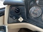 2012 Monaco Vesta for sale 300323444