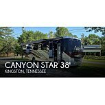 2012 Newmar Canyon Star for sale 300200273