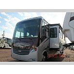 2012 Newmar Canyon Star for sale 300204799