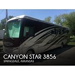 2012 Newmar Canyon Star for sale 300241950