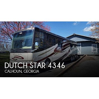 2012 Newmar Dutch Star for sale 300157530