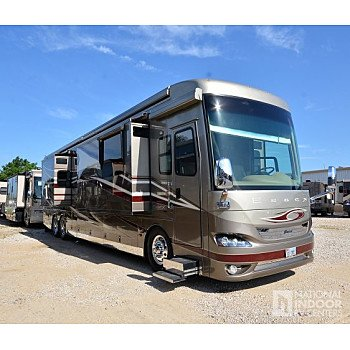 2012 Newmar Essex for sale 300195691