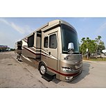 2012 Newmar Essex for sale 300224641