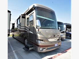 2012 Newmar Essex for sale 300267286