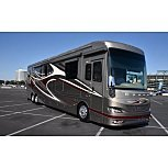 2012 Newmar Essex for sale 300316787