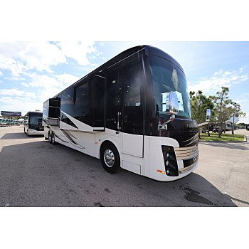 2012 Newmar King Aire for sale 300224382