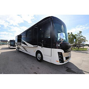 2012 Newmar King Aire for sale 300224556