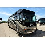 2012 Newmar Mountain Aire for sale 300224666