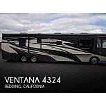 2012 Newmar Ventana for sale 300250817