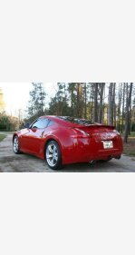 2012 Nissan 370Z Coupe for sale 100744595