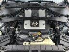 2012 Nissan 370Z Roadster for sale 100754078
