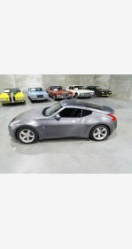 2012 Nissan 370Z Coupe for sale 101257200