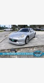 2012 Nissan 370Z for sale 101341990