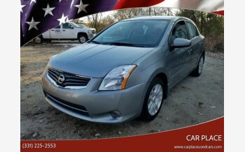 2012 Nissan Sentra for sale 101059606