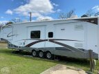 2012 NuWa Hitchhiker for sale 300295816